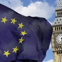 Tory Government should back down on plans to enshrine Brexit date, says rebel
