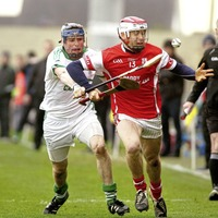 Cuala look good to hold onto Leinster crown