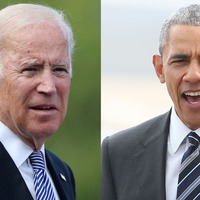 An Obama and Biden 'bromance' cartoon series is actually happening