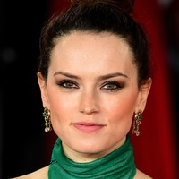 Star Wars' Daisy Ridley: Reports I wanted to stop playing Rey 'vastly untrue'