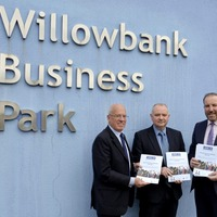 Ledcom reflects on outstanding year - and creation of 300 jobs