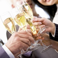 Bubble bursts for champagne industry as coronavirus hits demand