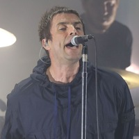 Liam Gallagher and The Killers among Isle of Wight headliners