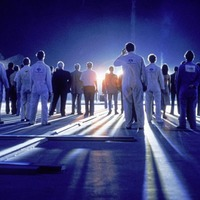 Cult Movie: Original version of Close Encounters Of The Third Kind the best in my view