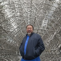 Ai Weiwei: Politicians must consider the humanity of migrants