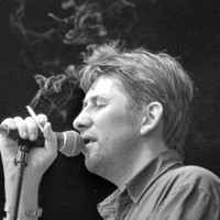 Just announced: Perspectives: Shane MacGowan 60th Birthday Celebration at The National Concert Hall, Dublin