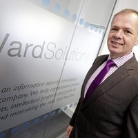 Security provider Ward Solutions invests £220,000 to launch new service