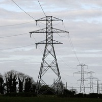Lack of competition in NI energy market costing households £82m a year