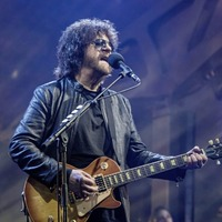 ELO man Jeff Lynne on upcoming Irish gigs, his music and new DVD
