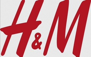 Netting A Bargain: Get money off a Christmas outfit at H&M, decorations at Maplin or gifts at Boots and the Body Shop