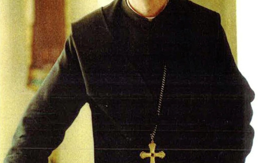 sturgeon catholic singles Early life and education nicola ferguson sturgeon was born in.