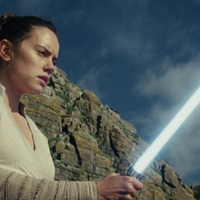 Star Wars actress Daisy Ridley says she will never go back on 'unhealthy' social media