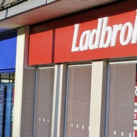Ladbrokes Coral in talks on takeover by GVC