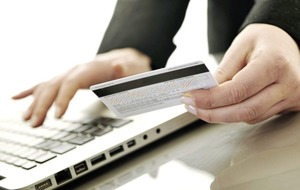 Still time to beat the axing of credit card tax payments