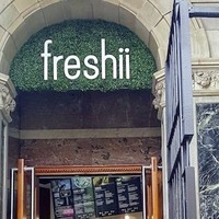 Healthy fast food chain Freshii closes doors on Belfast store after eight months