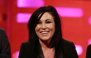 EastEnders star Jessie Wallace 'shaken' after pub melee