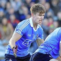 Restoring confidence Declan Bonner's biggest challenge says Donegal's Hugh McFadden