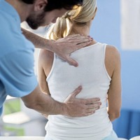 Pain in the butt? It could be sciatica – here's how you know and what to do about it