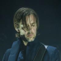 Radiohead's Ed O'Brien blasts 'factory education'