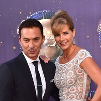 Darcey Bussell: I will wear Bruno's speedos if Alexandra not in Strictly final