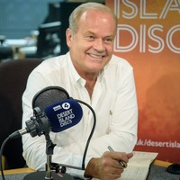 Kelsey Grammer: Being a Republican is like having a target on your back