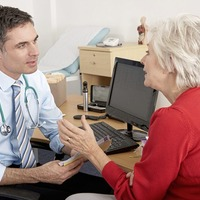 GPs get more than £2 million to see extra 'winter pressures' patients
