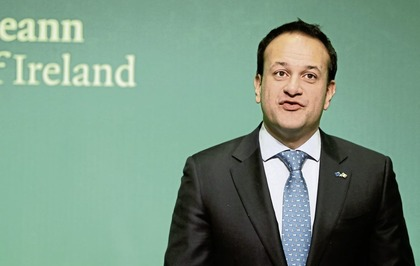 Prominent nationalists ask taoiseach to protect northern citizens' rights