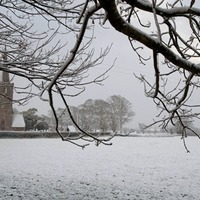 Travel, sport and even parkruns frozen out by cold weather
