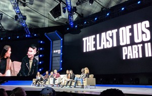 Last Of Us II gameplay coming at E3 – but Joel and Ellie 'not safe'