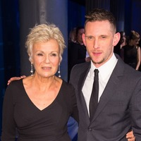 Billy Elliot stars Walters and Bell reunited at film awards
