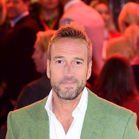 Children are mollycoddled, says Ben Fogle as he prepares to climb Everest
