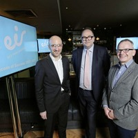North's technology sector 'must reinvent itself for next decade'