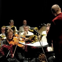 What's On: Christmas carols, festive markets and Ulster orchestral sing-alongs
