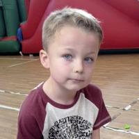 Pensioner pleads guilty to causing death of grandson (7) by careless driving