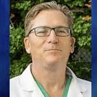 Bono surgeon found dead in New York apartment by daughter (11)