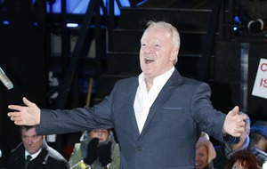 Keith Chegwin hailed as 'one-off' by ex-wife and co-star Maggie Philbin