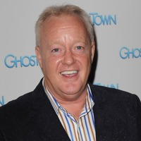 Keith Chegwin opened up to Richard and Judy about alcoholism