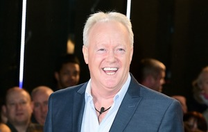 Swap Shop stars mourn Keith Chegwin after his death at 60