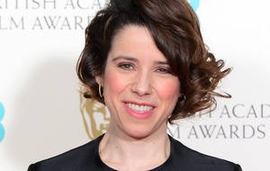 Golden Globes nominations: Sally Hawkins leads way with The Shape Of Water