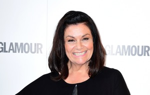 We should arm women against sexual harassment, says Dawn French
