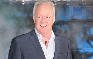 BBC accidentally airs man making insensitive comment about Keith Chegwin's death