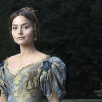 Victoria to return for third series