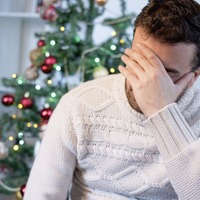 Mind Matters: Christmas can be the best time of year for some, the worst for others