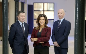 MCS growth drives major office relocation and expansion