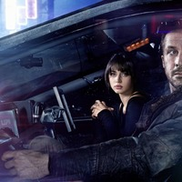 Cult Movie: Blade Runner 2049, It and Wonder Woman among year's highlights