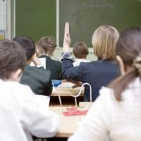 School enrolments up for eighth year in a row