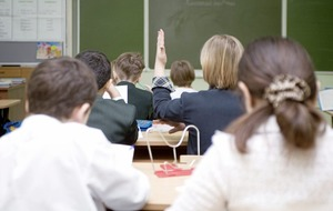 School enrolments up for eighth year in a row