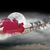 Andrew Watson: Waiting in hope for Christmas