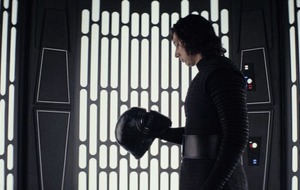 Review: Star Wars Episode VIII: The Last Jedi is bloated and frustratingly inconsistent