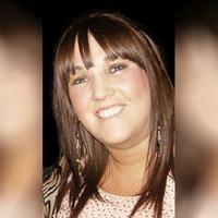 Jennifer Dornan murder: Suspect's extradition case adjourned